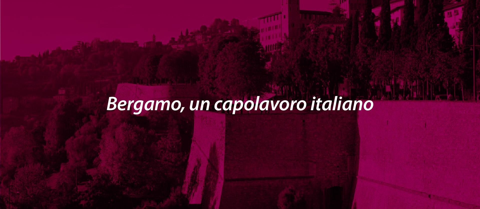 Offerte Lavoro Architetto Bergamo bergamo in chiaro